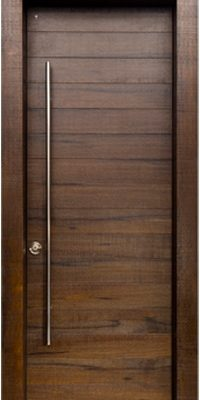 דלת כניסה אלכסנדרה