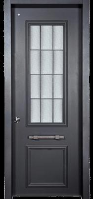 דלתות כניסה מעוצבות פירנצה