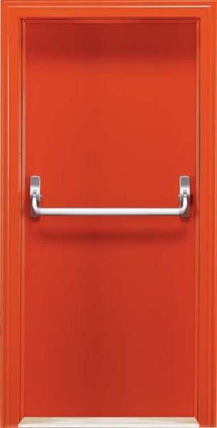 דלת אש 404