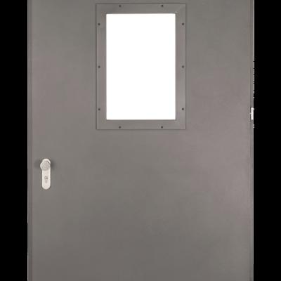 דלת אש fw 30