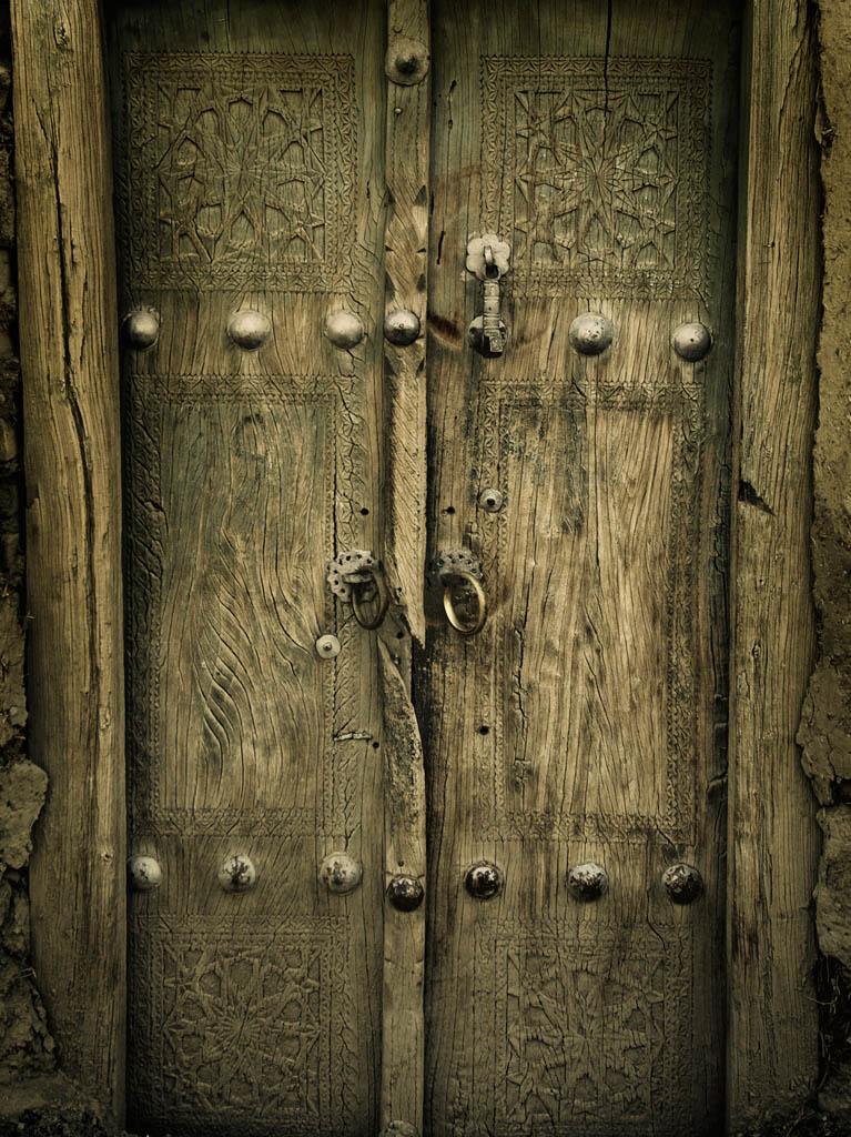 ניס דלתות רב בריח - קטלוג - אול לוק - All Lock MV-62