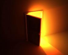 דלתות אש -מה צריך לדעת.