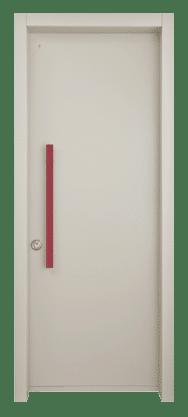 דלת דגם-Basic