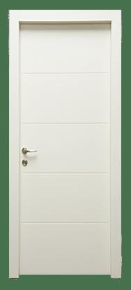 דלת פנים ברצלונה